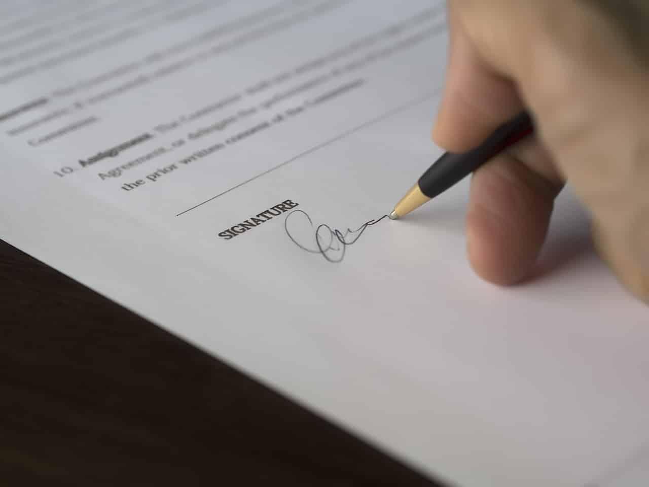 Praca adwokata w praktyce – co warto o niej wiedzieć?